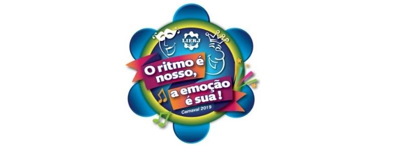 SambaSul - Portal de Carnaval