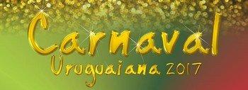 http://www.sambasul.com/novo/index.php/111-uruguaiana/2749-veja-aqui-a-relacao-dos-jurados-para-o-carnaval-2017-de-uruguaiana