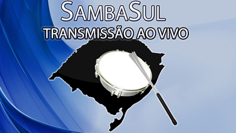 http://www.sambasul.com/teste/jupgrade/images/stories/0002016-Uruguaiana/xtransmissao.png.pagespeed.ic.-JX2LbfaY2.jpg