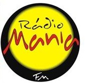 http://www.sambasul.com/teste/jupgrade/images/stories/2013-Diversos/radiomania.jpg