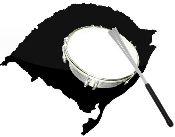 http://www.sambasul.com/teste/jupgrade/images/stories/arquivo/logo-sambasul.jpg