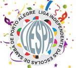 http://www.sambasul.com/teste/jupgrade/images/stories/00002017-PortoAlegre/logo-liespa.jpg