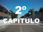 http://www.sambasul.com/teste/jupgrade/images/stories/0002016-Uruguaiana/ComissaoCarnaval/2%20capitulo.jpg