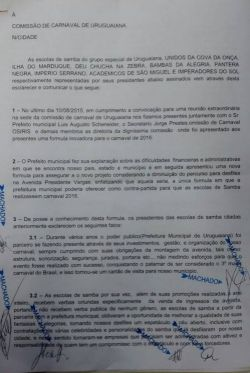 http://www.sambasul.com/teste/jupgrade/images/stories/0002016-Uruguaiana/ComissaoCarnaval/oficio%20desistencia%2001.jpg