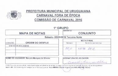 http://www.sambasul.com/teste/jupgrade/images/stories/0002016-Uruguaiana/Justificativas/justificativa.jpg
